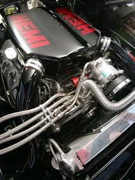 hemi wiring diagram th gen hemi engine diagram th auto wiring th gen hemi engine diagram th auto wiring diagram schematic 4th gen hemi engine diagram 4th
