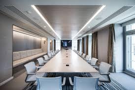office interior design london. London Office Design By Bailey Photography Marek Sikora Interior O