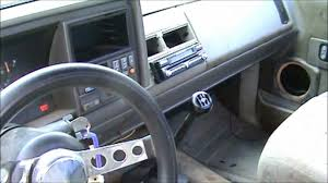 Truck 97 chevy truck seats : 93 SILVERADO STEPSIDE BEFORE CUSTOM INTERIOR - YouTube