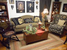 country collections kreamer brothers furniture country