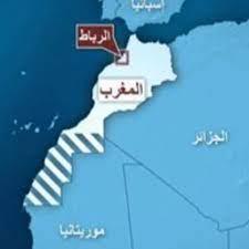 فشل المفاوضات بين المغرب وجبهة البوليساريو حول الصحراء الغربية في نيويورك