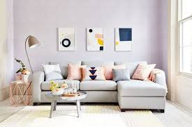 stylish living room pleasing design captivating stylish living rooms home interior design with sofa and cushions