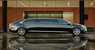 2018 cadillac limo. simple cadillac 2014 cadillac xts limousine with 2018 cadillac limo l