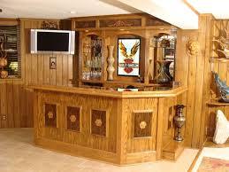 homemade man cave bar. Amazing Homemade Man Cave Bar Harley Primo Craft Blaine U