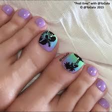 Toe Nail Art Nail Art Gallery