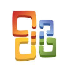 Microsoft Office Icon Download Vistoon Icons Iconspedia