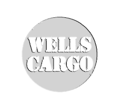 wells cargo trailers explore