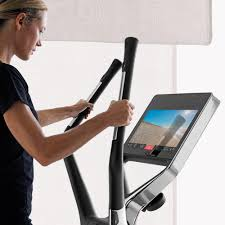 Fitness Equipment Design Gym Equipment Gym Equipment For Home Fitness Solutions