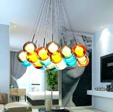 colorful chandelier colored glass chandelier remarkable modern colorful chandelier with chandelier astonishing colored glass chandelier colorful