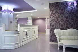 Cozy Dental Clinic and Office Interior Ideas Interior Fans
