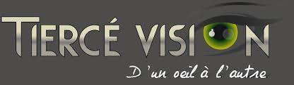 """Résultat de recherche d'images pour """"logo tierce"""""""
