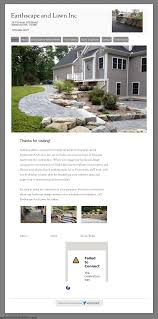 Landscape Design Westford Ma Earthscape And Lawn Competitors Revenue And Employees