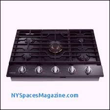 gas stove top with griddle. Countertop Stove Tops Luxury Griddle Gas Cooktops The Home Depot Top With