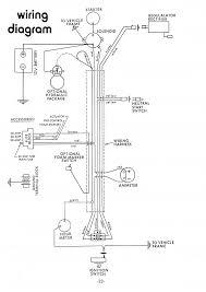 20 hp kohler engine wiring diagram mikulskilawoffices com kohler wiring diagram tp-6791 20 hp kohler engine wiring diagram reference kohler engine wiring diagram wiring diagram collection