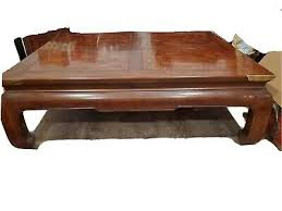 1800 1899 antique coffee table 2