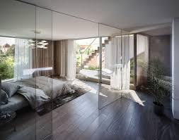 za strahovem břevnov praha 6 prodej rodinný dům 6 kk 299 m2 rodinný dům 6 kk za strahovem břevnov praha 6 3