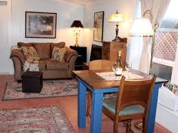 world away furniture. World Away Furniture. Furniture:new Furniture Design Ideas Modern Excellent