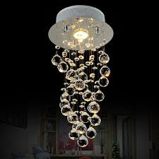 bubble lighting fixtures. Miraculous Best Interior Idea: Guide Amusing Modern Crystal Lights Bubble Pendant Light With G4 Bulbs Lighting Fixtures B