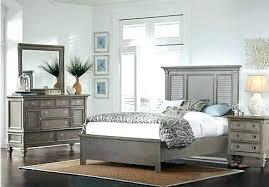 white coastal bedroom furniture. White Wood Bedroom Set Stunning Wooden Furniture Sets Coastal W .