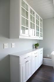 ikea 12 deep base cabinets shapeyourminds