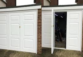 bi fold hinged garage door in folding doors up hardware