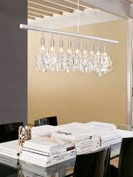 design within reach lighting. Love This Modern Light Fixture From DWR Design Within Reach Lighting