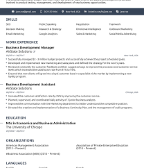 2018 Professional Resume Templates As They Should Be 8 Inside Simple