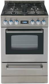 24 inch gas cooktop. Fine Cooktop Avanti Main Image  For 24 Inch Gas Cooktop