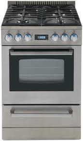 stove 24 inch. avanti main image stove 24 inch 7