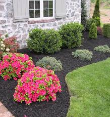 35 best front yard landscaping ideas