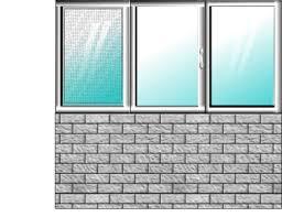 Москитные <b>сетки</b> на пластиковые и деревянные окна.