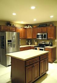 ideas for recessed lighting. Recessed Lighting For Kitchen Ceiling Y . Ideas A