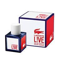 <b>Lacoste Live</b> — купить мужские духи, туалетную воду, парфюм ...