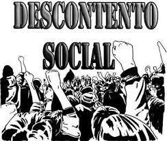 Descontento Social - Home   Facebook