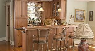 custom home bar furniture. Custom Home Bar Cabinetry Mini Cabinets Furniture