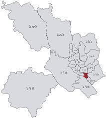Dhaka-6