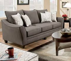 Walker Furniture Store st Selection of Furniture in Las Vegas