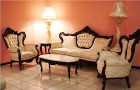 Victorian style furniture with home with attraktiv ideas furniture interior  decoration is very interesting and beautiful 6