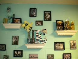 diy home decor ideas small apartment decorating on apartments design bachelor dorm college lifestyles these are