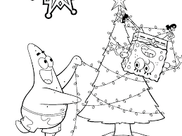 Free Lego Printable Coloring Pages Predragterziccom