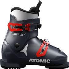 <b>Горнолыжные ботинки</b> купить в интернет-магазине OZON.ru