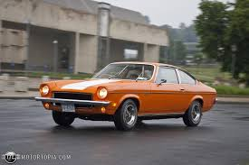 1976 ford maverick gt related keywords suggestions 1976 ford chevy vega cosworth v8 engine wiring diagram and circuit