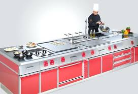 commercial kitchen design software free download. Restaurant Kitchen Design Software Free Commercial Layout Dishwasher And Sinks Ideas Download S