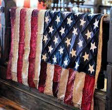 American Flag Quilts – boltonphoenixtheatre