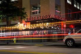burgatory burgatory 9 13 16 60 jpg