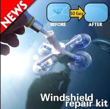 car windshield repair kit tools professional diy auto glass windscreen repair set windshield repair diy tool kit kka4536 car windscreen repair kit