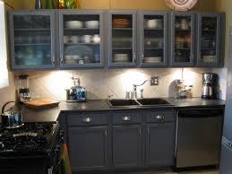 Kitchen ~ Paint Kitchen Cabinets Painters For Kitchen Cabinets For Best  Brand Of Paint For Kitchen