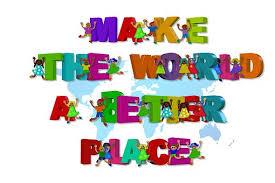 300 Kostenlose Sprüche Und Spruch Bilder Pixabay