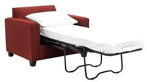 single sofa beds stylish and elegant single sofa bed single futon sofa bed australia