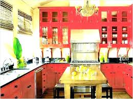 Delightful Colorful Kitchen Decor Colorful Kitchen Decor Colorful Kitchen Ideas  Amazing Decoration Colorful Kitchens Colorful Colorful Owl Kitchen Decor